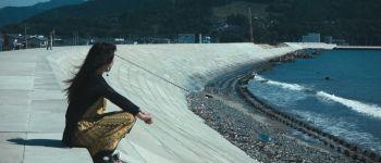 Brise-Lames, film documentaire de J. Perrin et H. Robert, 2019 Rennes
