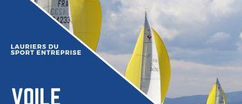 Activité entreprise, voile légère Piriac-sur-Mer