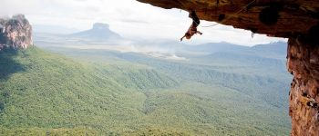 Documentaire « Verticale extrême » Quimper