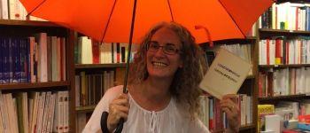 Présentation de la rentrée littéraire Guérande
