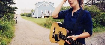 Julie Doiron (Ca / indie rock) + Early day Miners (USA /slowcore) Rennes
