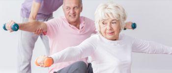Activité physique adaptée Chaumes-en-Retz