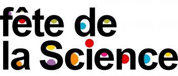 Fête de la science : un apéro techno à l'IUT Lorient