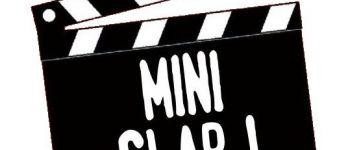 Mini-clap des vacances à la médiathèque La Chapelle-des-Fougeretz