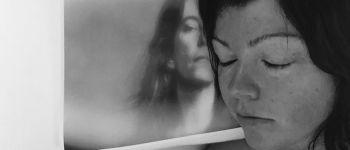 Musique : « Mes Nuits avec Patti [Smith] » Quimper