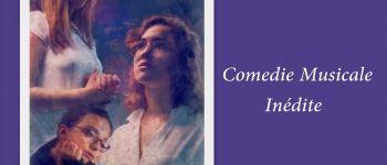 Comédie musicale romantique inédite Fay-de-Bretagne