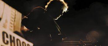 Roger Waters : Us + them La Baule-Escoublac
