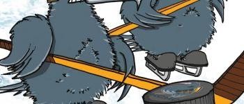 Ecole de Hockey sur glace Rennes