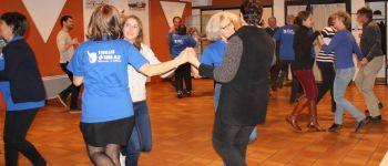 Danses bretonnes La Turballe