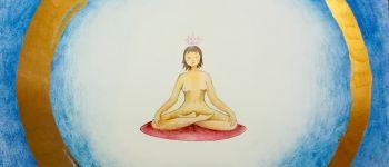 Namaste Yoga, qi gong Guidel