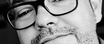 Rencontre avec l\écrivain polonais en résidence à la Meet Saint-Nazaire