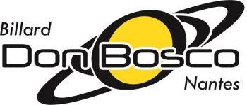 Don Bosco billard français Nantes