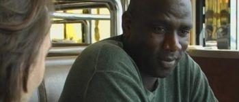 Projection du film documentaire « La mort de Danton » Quimper