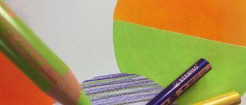 Art du papier/ pliage, découpage, impression, sculpture en papier Brest
