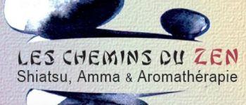 Les règles de base en aromathérapie Brest