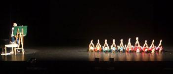 Gymnastique pilates et atelier danse contemporaine Nantes