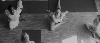 Cours de Yoga de l'énergie Nantes