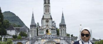 «Lourdes» de Thierry Demaizière, Alban Teurlai - ciné-échange Nantes