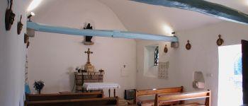 Quartier Toutes aides, l\exploration patrimoine Saint-Nazaire
