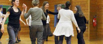 Les amis de l\Irlande : danse keili Pontchâteau