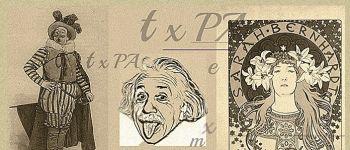 L'équation, une comédie de J.-P. Le Guenic par la compagnie Gess Rennes