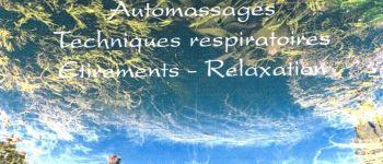 Activité Energie et Relaxation Pontivy