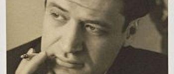 Albert Londres « Terre d'ébène » ; Joseph Kessel « En Syrie » Nantes