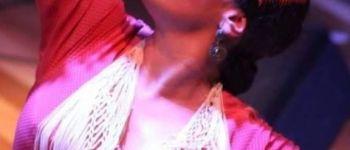 Flamenco : stage découverte Rennes