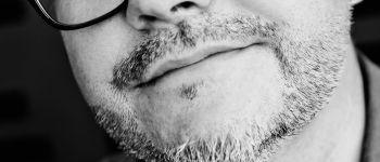 Rencontre avec l'écrivain Wojciech Nowicki Saint-Nazaire