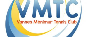 Qualifications du 29e open BNP Paribas de tennis Vannes