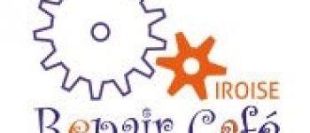 Séance Repair Café Iroise Plougonvelin