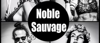 Concert Noble Sauvage Rennes