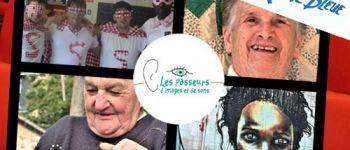 Après-midi docu-débat Mémoire des gens et des lieux Malestroit