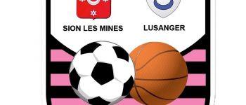 AS Sion-Lusanger ASSL Sion-les-Mines