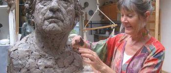 Sculpture Nantes