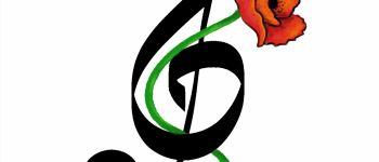 Concert de Noël de la chorale Accord'Elles Savenay