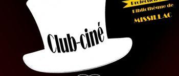 Club-ciné Missillac