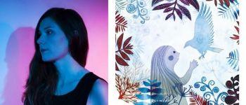Rencontre - Ladylike Lily autour du conte musical « Echoes » Rennes