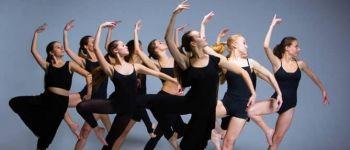 Vacances de la Toussaint : stage de danse La Bernerie-en-Retz