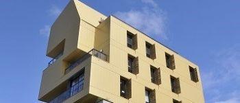 Semaine de l\architecture, visite guidée Lorient