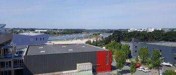 Journées nationales de l'architecture Lorient