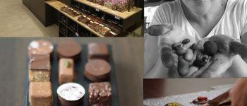 Atelier dégustation et création autour du chocolat Batz-sur-Mer