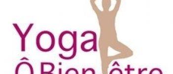 Atelier découverte Hatha yoga et réflexologie plantaire Sucé-sur-Erdre