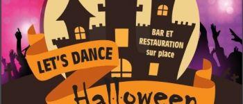 Soirée dansante Saint-Philbert-de-Grand-Lieu
