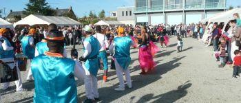 42e fête des châtaignes Saint-Herblain