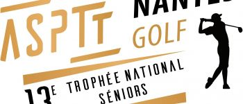 ASPTT Golf Nantes Savenay