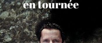 James Blunt Saint-Herblain