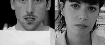 Performance : Laura Vazquez et Simon Allonneau Rennes