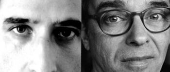 Soirée traduction avec Yves di Manno & Rafael Garido Rennes