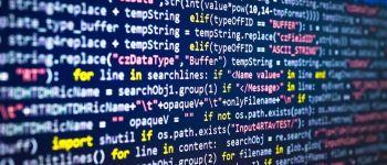 Formation : La programmation et l\algorithme créatif Nantes